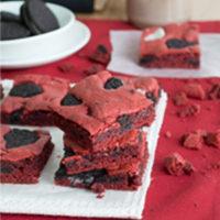 24 Decadently Delicious Chocolate Treats