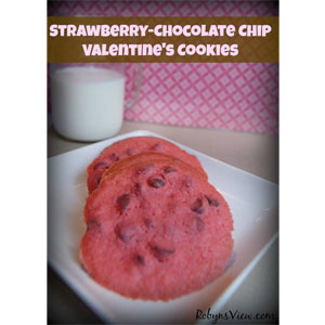 strawberry-choc-chip