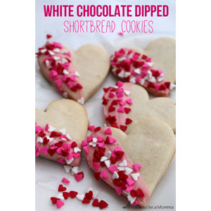 white-choc-dipped-shortbread