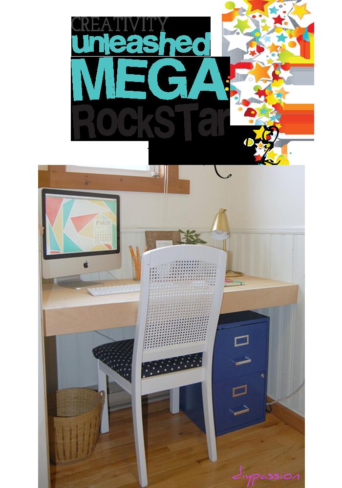 Mega-rockstar-week12