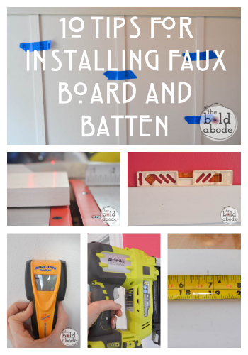 tips-for-installing-faux-board-and-batten.jpg