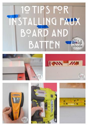 tips-for-installing-faux-board-and-batten.jpg