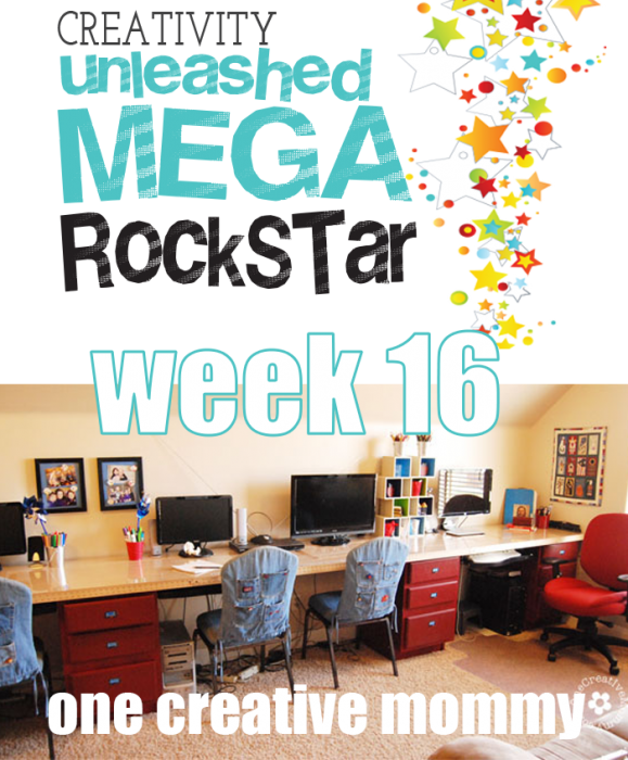 Mega-rockstar-of-the-week-16