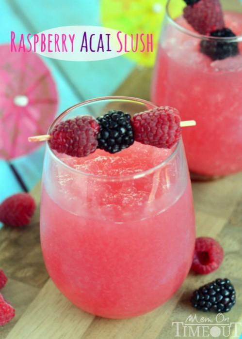 raspberry-acai-slush-1