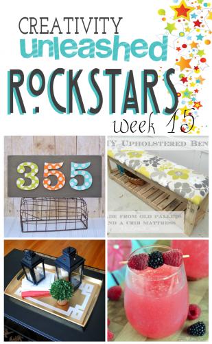 rockstars-week-15