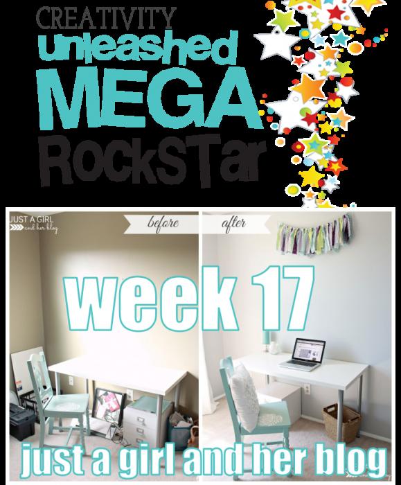Mega-rockstar-of-the-week-17