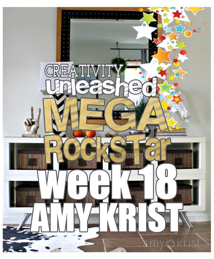 Mega-rockstar-of-the-week-18
