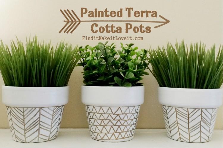 Painted-Terra-Cotta-Pots-1-750x500