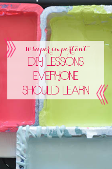 diy-lessons