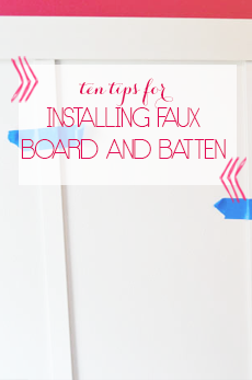 faux-board-and-batten
