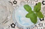 Peppermint Water: A Crisp and Refreshing Summer Thrist Quencher