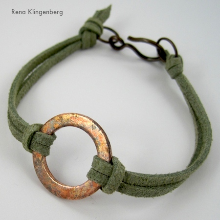 rustic-copper-washer-leather-bracelet-06-w