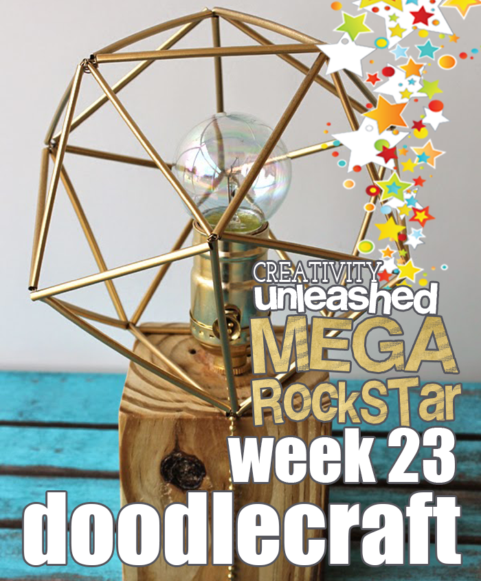 Mega-rockstar-of-the-week-23