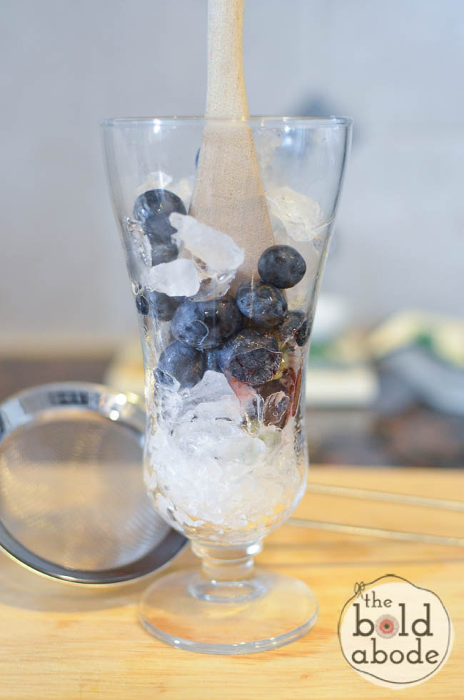 Sparkling Blueberry Water-2