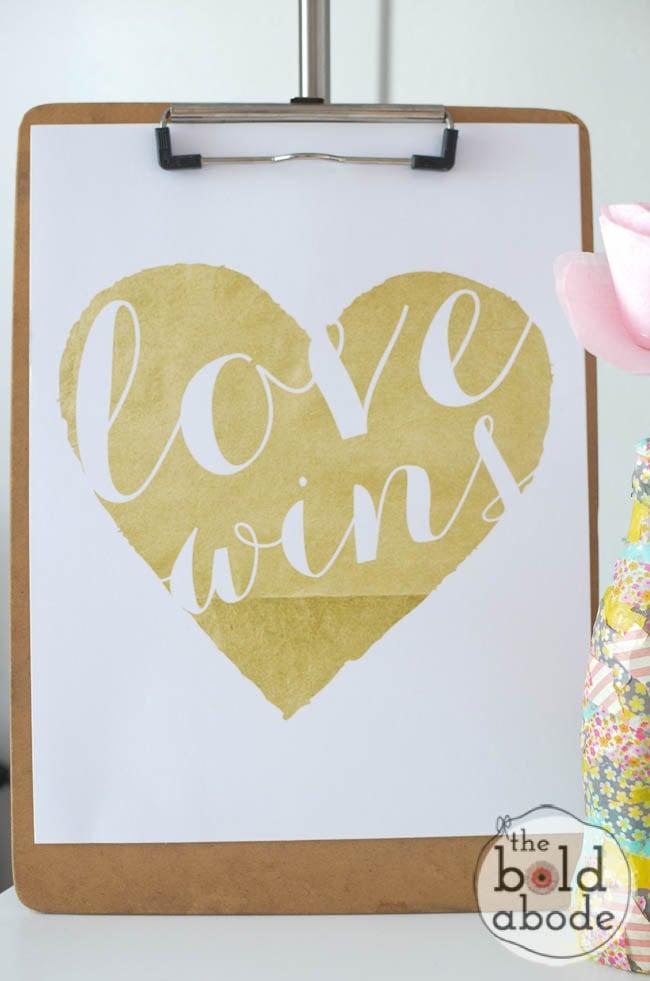 love wins-2