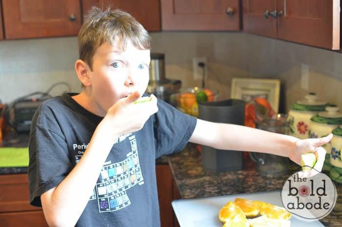 triple citrus slushie-2
