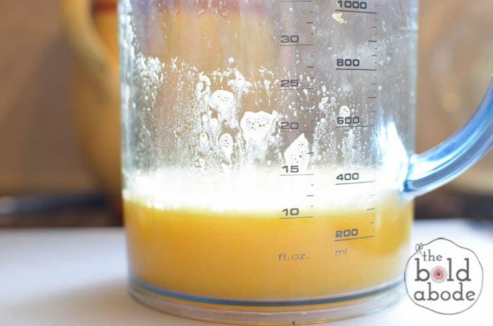 triple citrus slushie-3