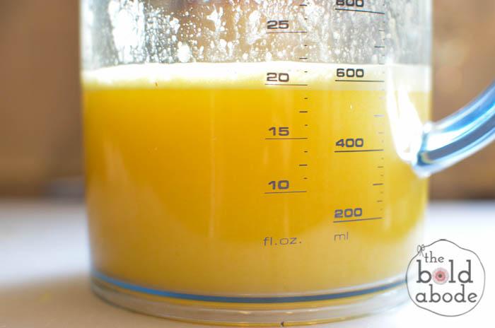 triple citrus slushie-4