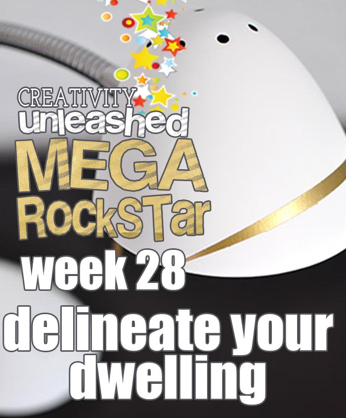 Mega-rockstar-of-the-week-28