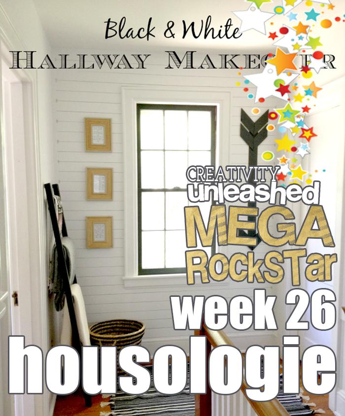 Mega-rockstar-of-the-week26