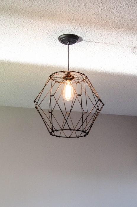 Wire-a-Light20140630-18