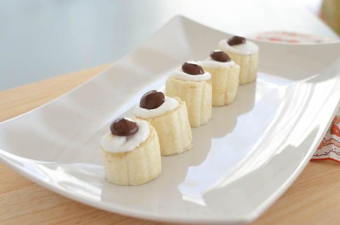 mini-banana-oven-smores-11