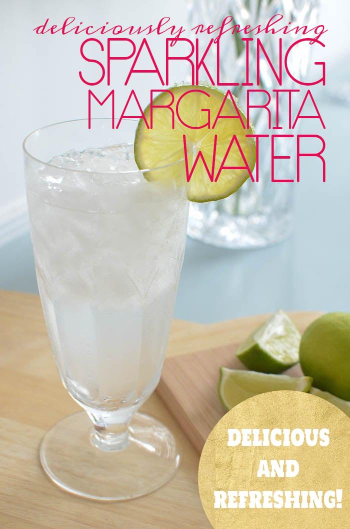 sparkling-margarita-water-18