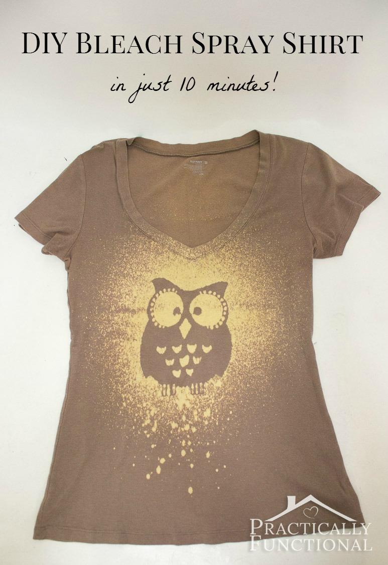 DIY-Bleach-Spray-Shirt-3