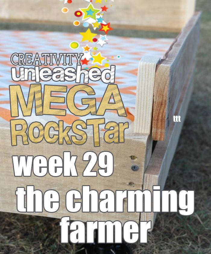 Mega-rockstar-of-the-week-30