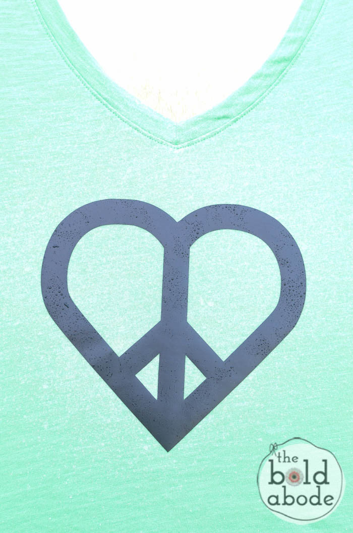 bleach t shirt-4