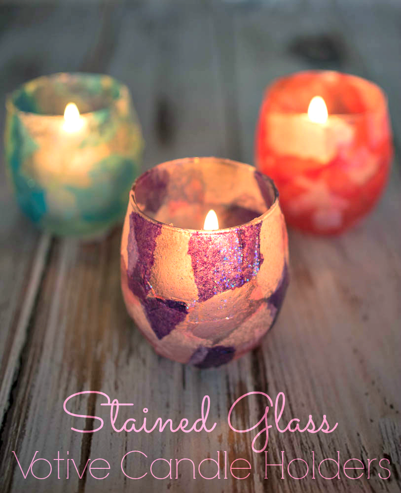 stained-glass-votive-candle-holders