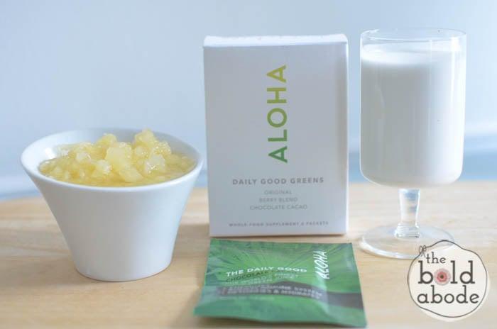healthy breakfast shake-4