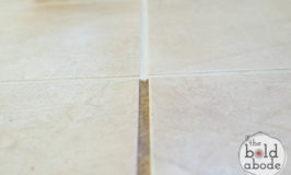 how to renew grout-18