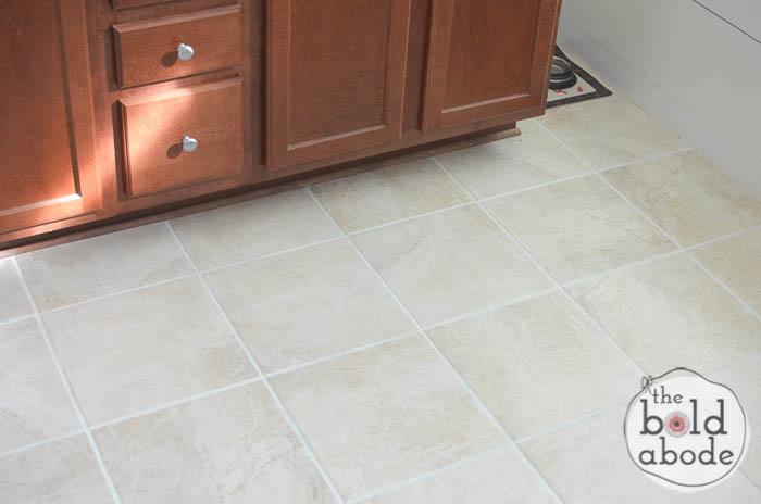 how to renew grout-21