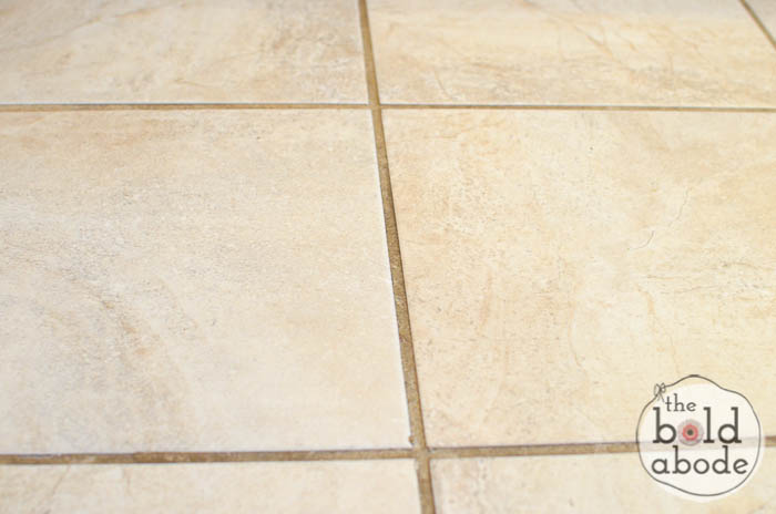 how to renew grout-3