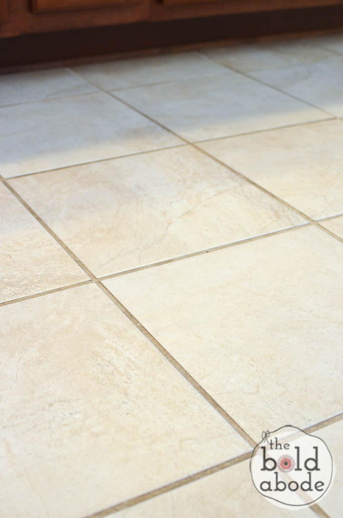 how to renew grout-4