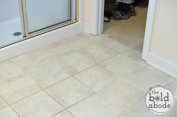 how to renew grout-5