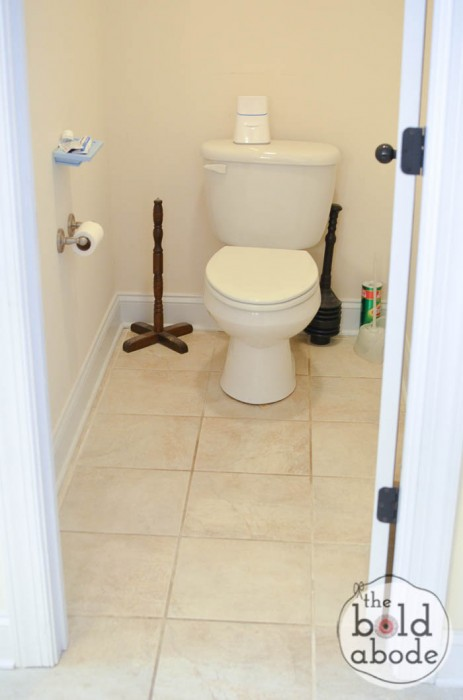 how to renew grout-6
