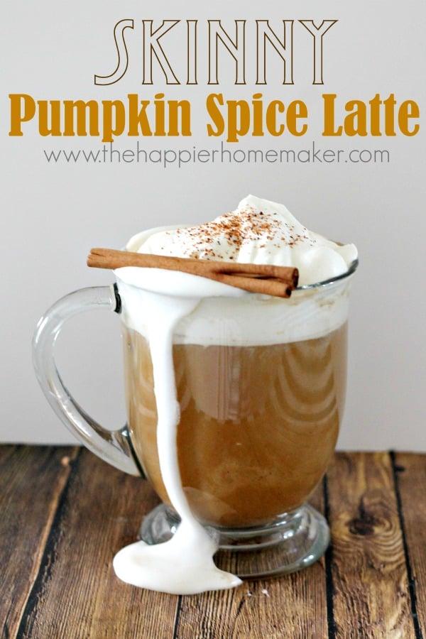 skinny-pumpkin-spice-latte-recipe