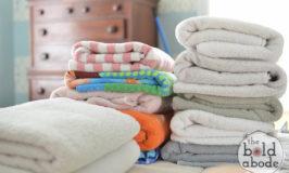 enjoy folding laundry-4