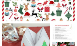 free-printable-christmas-games