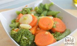 frozen vegetables-5