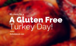 gf-turkey-menu