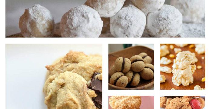 gluten-free-cookie-recipes