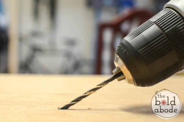 diy cord light-3