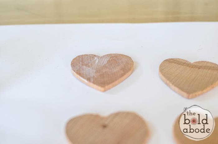 glitter heart magnets-2