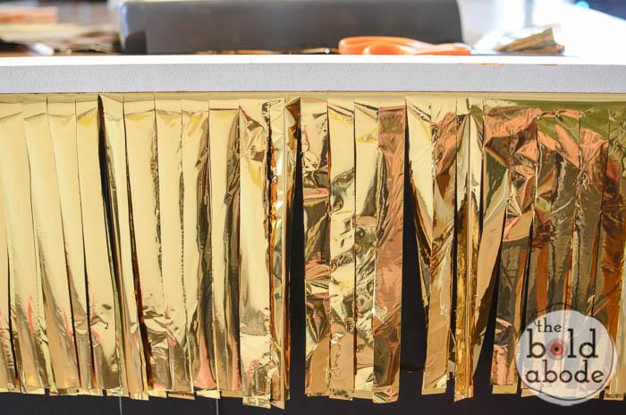 tissue paper tassels-4