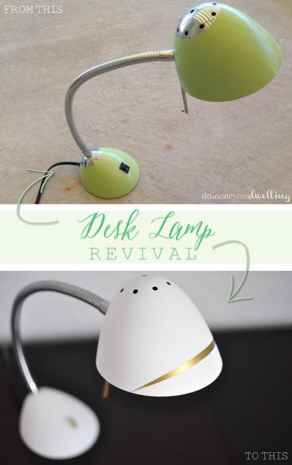 1-Desk-Lamp
