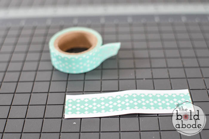 cardstock washi tape cord labels-3