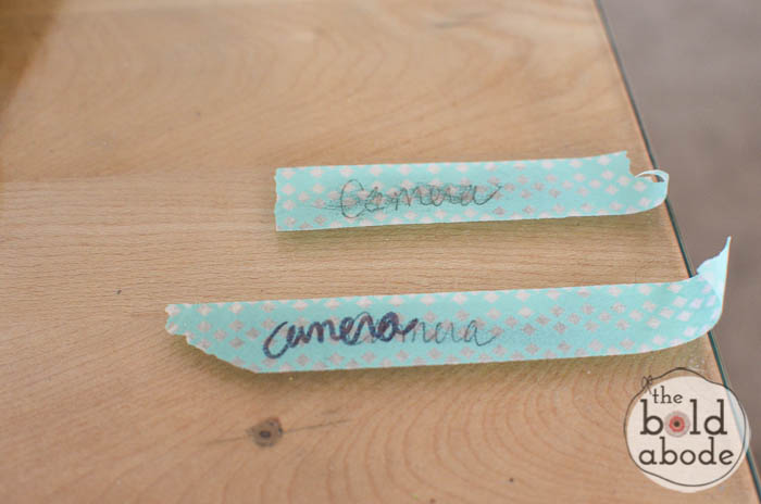 cardstock washi tape cord labels-7